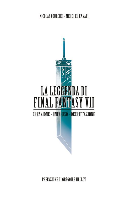 cover_front_ffvii
