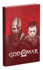 god_of_war_3d_low