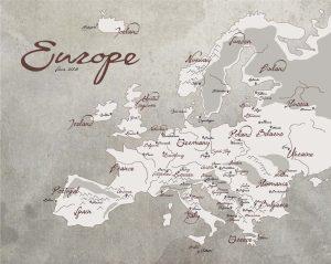 Inizio_Mappa_Risguardi