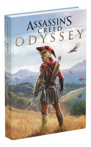 AC_Odyssey-3d