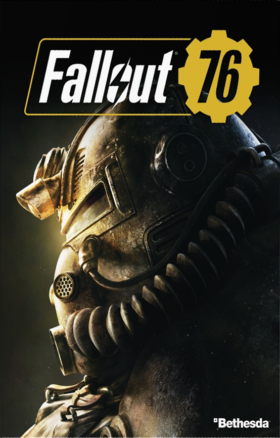 2D_Cover_FALLOUT76