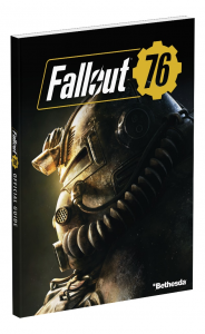 3D_Cover_FALLOUT76
