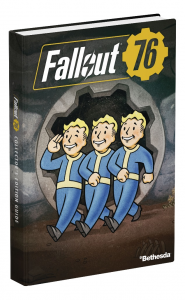 3D_Cover_FALLOUT76_CE