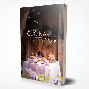 cucina_slow_3d[74]