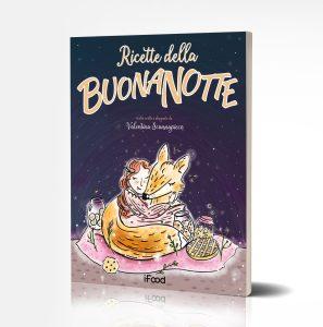 ricette_della_buonanotte_3d[73]