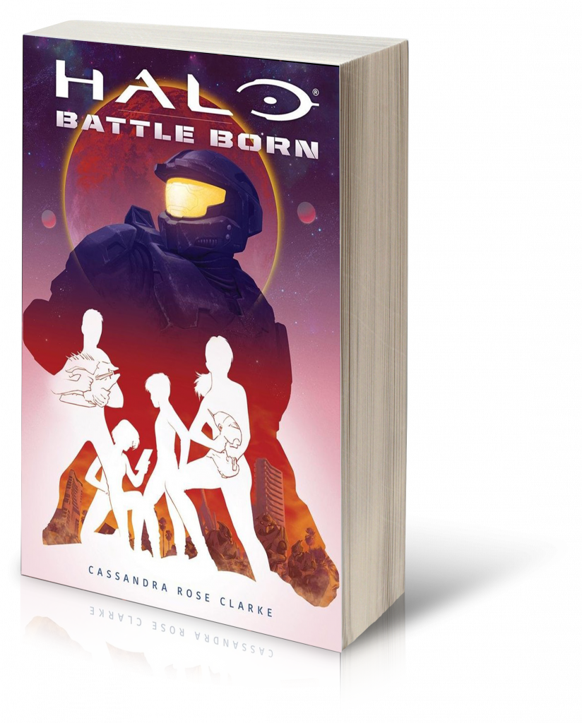 1500-halobattle-book-3d