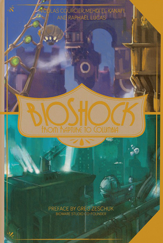 bioshock-from-rapture-to-columbia_front