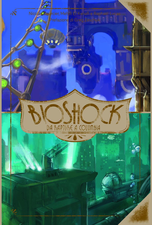 bioshock-da-rapture-a-columbia_2_jpg_1400x0_q85